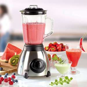 Blender mixeur Quigg 500 W