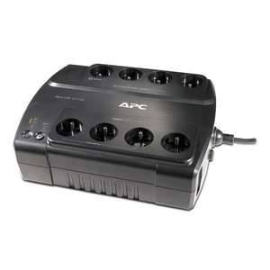 Onduleur APC BE700G-FR Back-UPS ES 700VA / 405 W