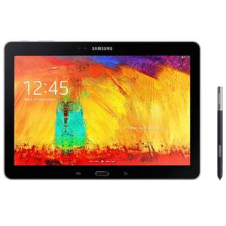 "Tablette Samsung Galaxy Note 10"" 4G (Edition 2014) [SM-P605]"