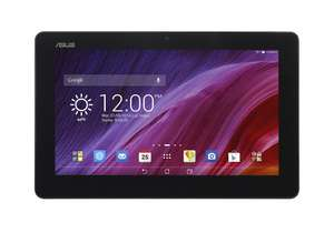 "Tablette tactile Asus 11,6"" - 16 Go - Android"