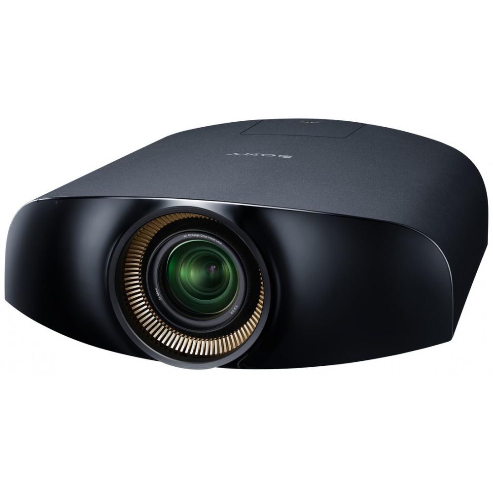 Videoprojecteur Sony VPL-VW1000ES 4K 3D