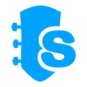 Application Songsterr Guitar Tabs & Chords Gratuite sur Android (au lieu de 3.69€)