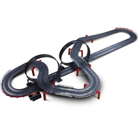 Circuit Gear Max 9,15m (26,45€ sur la carte Waaoh)