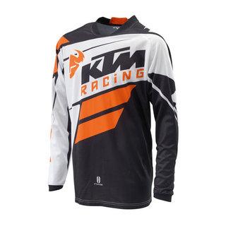 Sélection d'articles KTM en promo - Ex : T-Shirt KTM Phase 2014