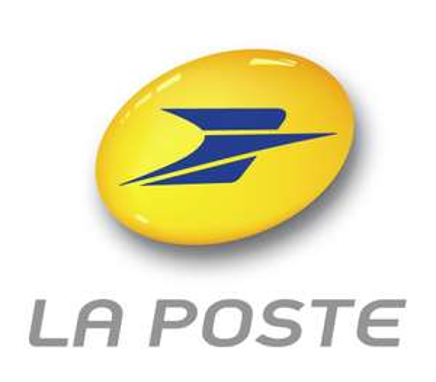 Livraison gratuite pour toute commande de timbre supérieure à 10€