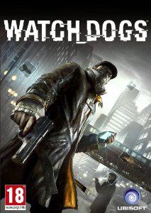 Watch Dogs Digital Deluxe Edition sur PC (Dématérialisé)