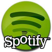 Abonnement Spotify Premium : 1 mois + 2 mois gratuits