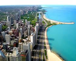 Séjour 7 nuits à Miami en Floride, Vol & Hôtel, petit-déjeuner et transfert inclus par personne