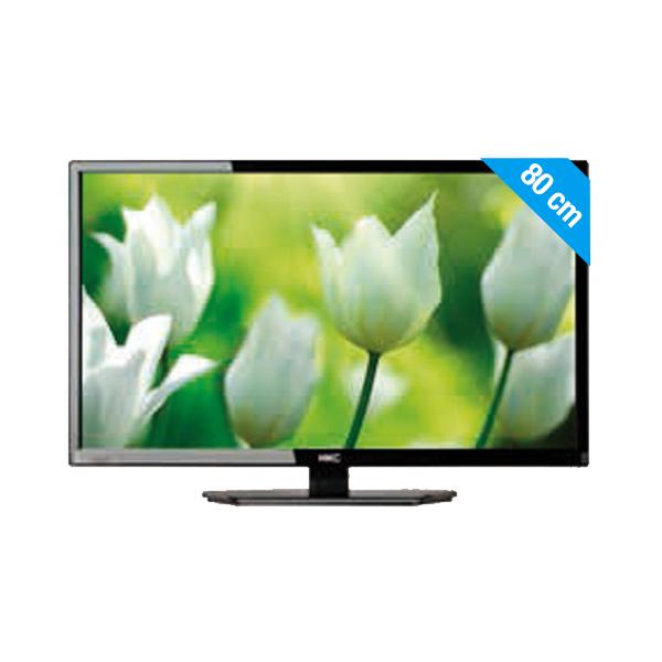 """Téléviseur 32""""  HKC EH32H4D - LED"""