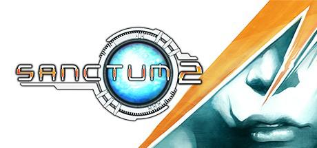 Sanctum 2 Complete Pack sur PC