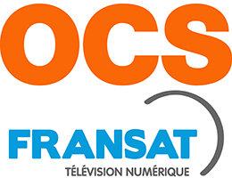 Les chaînes OCS HD par satellite à 1 € / mois les 2 premiers mois sans engagement