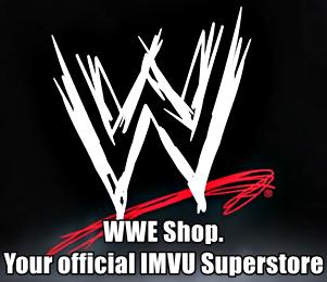 30% de réduction sur tous les T-Shirts WWE