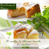 33 ebooks de cuisine au format Kindle Gratuit