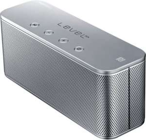 Enceinte Samsung Level Box mini (ODR 30€ + Code promo -10€)