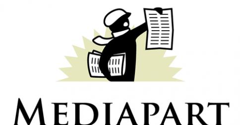 Mediapart en libre accès et/ou 6 mois d'abonnement