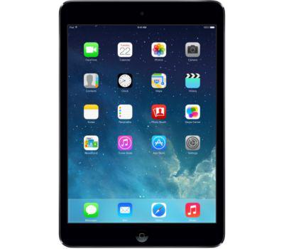 Tablette Apple iPad mini + étui Belkin