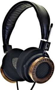Casque ouvert Grado RS-1i Reference Series