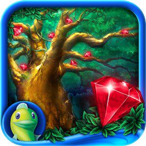 Jewel Legends: Tree of Life Gratuit sur Android (au lieu de 1.50€)