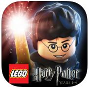 Jeux de la série Lego (Le Seigneur des Anneaux, Harry Potter...) à l'unité