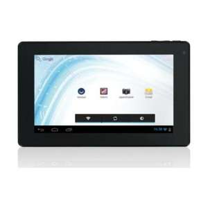 "2x Tablette 7"" Android Listo Web'PAD"