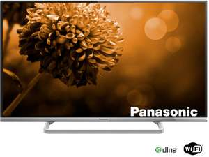 "TV LED 42"" Panasonic TX42AS520"