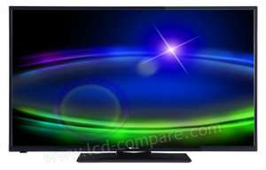 TV LED 39'' Aya A39CD3903