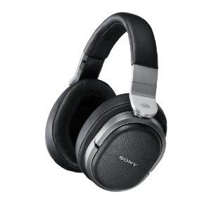 Casque 9.1 sans fil Sony MDR-HW700DS (Avec ODR de 20%)
