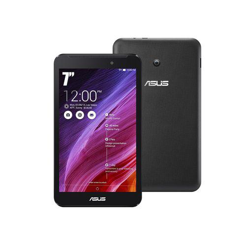 "Tablette Asus MeMO Pad 7"" 16Go"