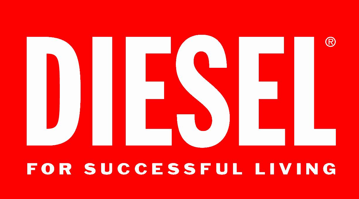 Jusqu'a 75% sur une sélection de vêtements et chaussures Diesel