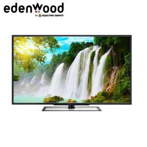 "Ecran Multimédia 55"" Edenwood M5501 - LED - Full HD"