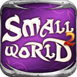 Jeu Small World 2 - sur Android ou iOS