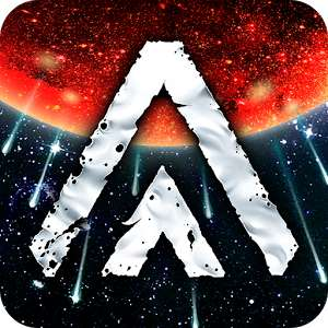 Jeu Anomaly defenders sur Android