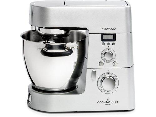 Robot ménager Kenwood Cooking Chef KM084