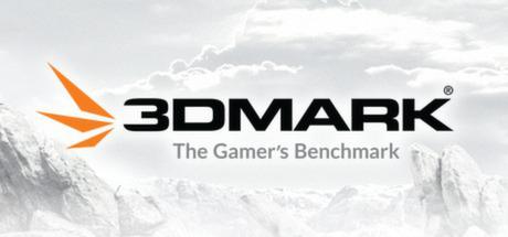Logiciel Benchmark 3DMark (édition complète)
