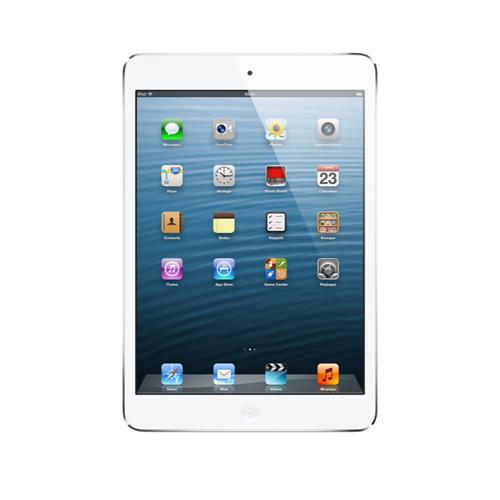 50€ de remise (votre carte carrefour) sur toutes les Tablettes iPad de plus de 32 Go