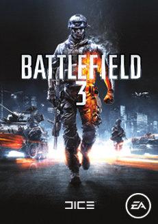 Jeu PC (dématérialisé) Battlefield 3