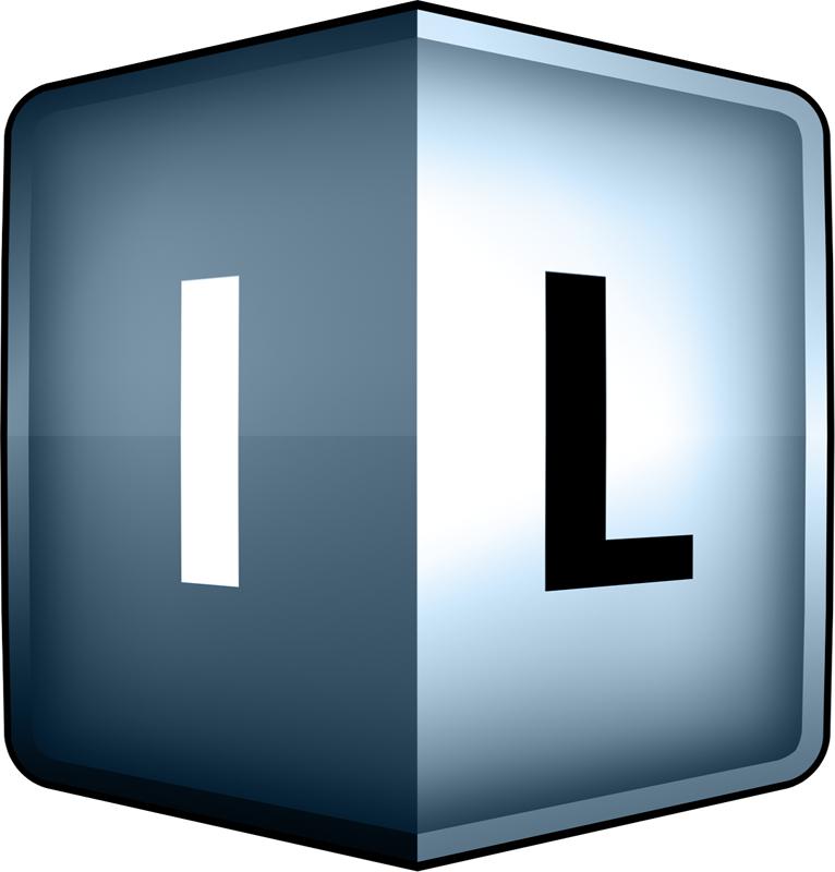 25% de Réduction sur FL Studio et 50% sur les plugins Image-Line