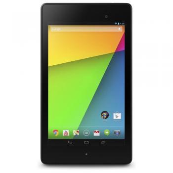 Tablette Google Nexus 7 (2013) WiFi 32 Go