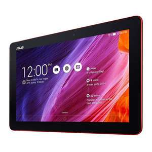 "tablette 10.1"" Asus MeMo Pad HD"