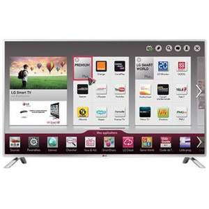 "TV 32"" LG 32LB5700 Full HD"