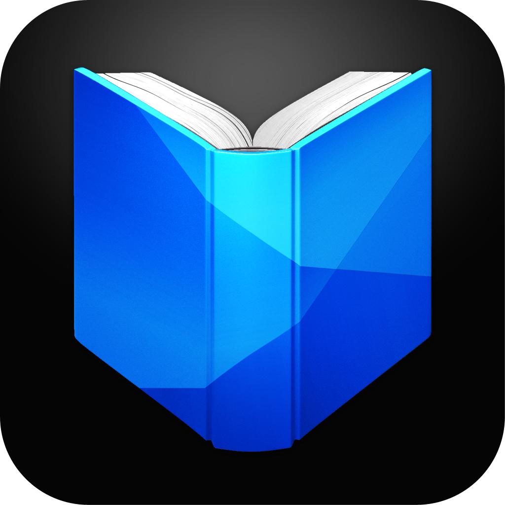 Sélection de livres gratuits en édition numérique