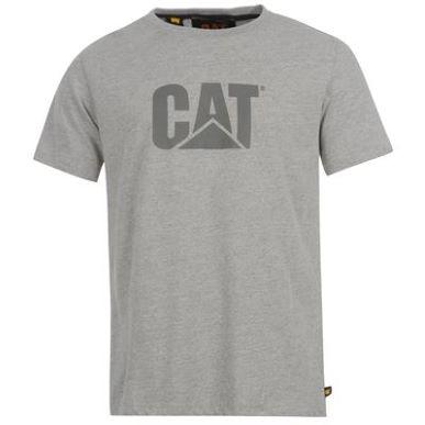 Tee shirt Caterpillar