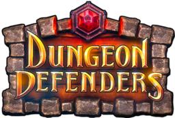 Dungeon Defenders sur PC