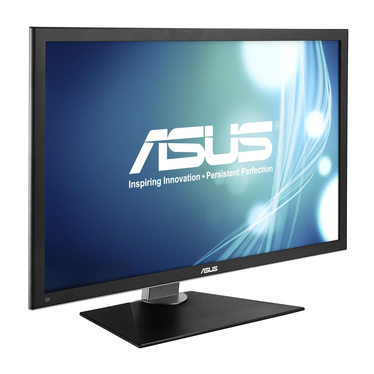 "Ecran PC WLED 31,5"" Asus PQ321QE - 3840 X 2160 - 8ms - HDMI"