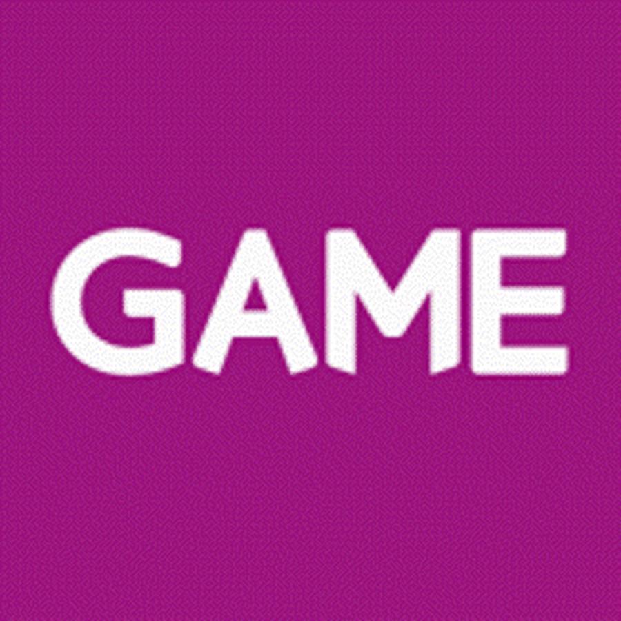 Sélection de jeux en promo - Ex : Alien Isolation sur PS4 et XBOX One