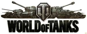 1 Jour d'abonnement Premium offert à World Of Tanks