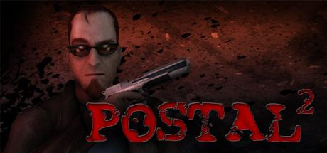 Postal 2 sur PC (Dématérialisé)