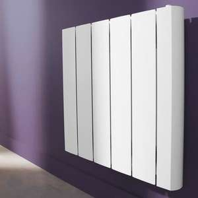 radiateur inertie sauter stunning toutes les with. Black Bedroom Furniture Sets. Home Design Ideas