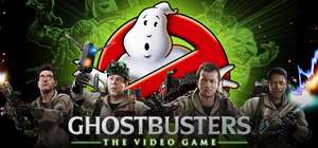 Ghostbusters The Videogame sur PC (dematerialisé)