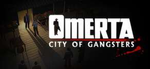 Omerta - City of Gangsters sur PC (Steam)